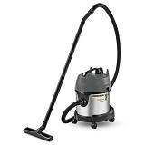 KARCHER Vacuum Cleaner NT 20/1 Me Classic